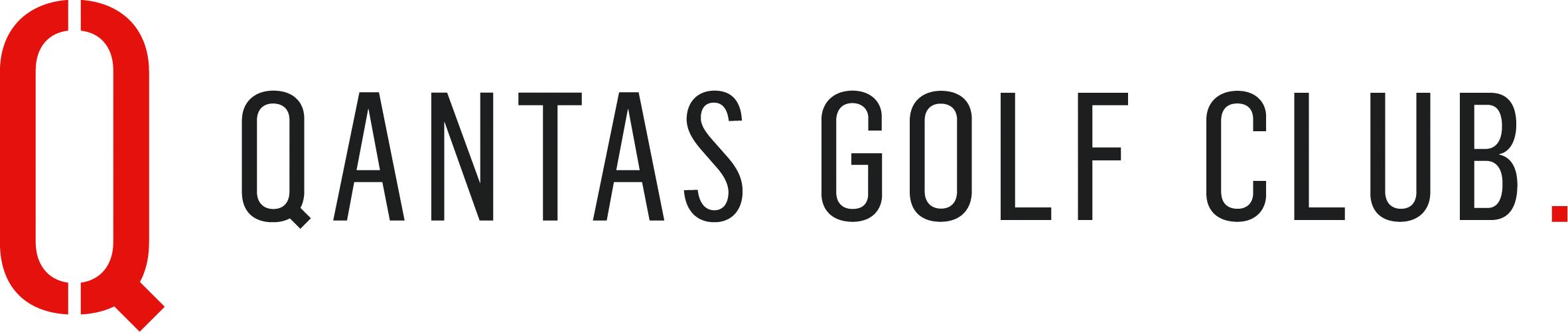 QantasGolfClub_Logo_RGB