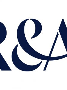 R&A Launches  £7 million Covid-19 Funding Package