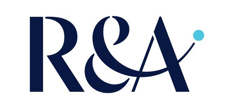 Statement from the R&A regarding the Open Championship, Curtis Cup and Amateur Championships