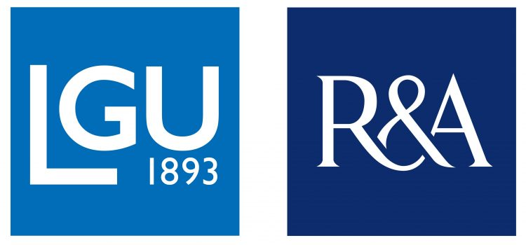 The R&A and Ladies Golf Union complete merger