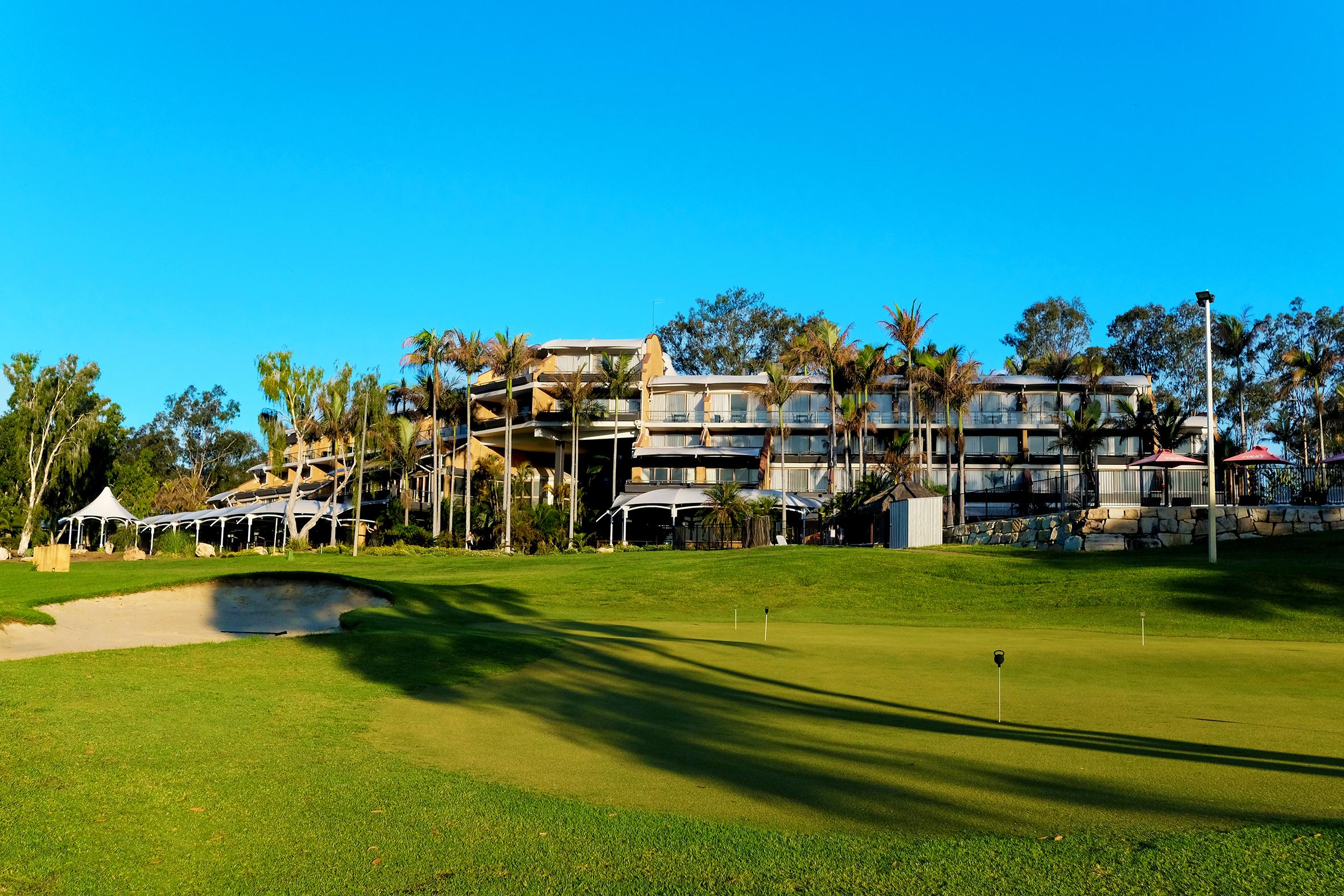 Resort-Photo01