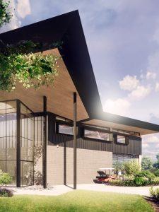 Australian Golf Centre to unite golf's peak bodies