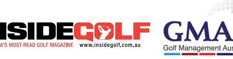 Inside Golf, GMA announce media partnership