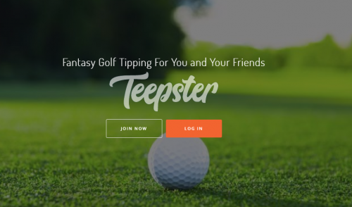 Pick the winners, earn great prizes: The Inside Golf 2021 Tipping Comp