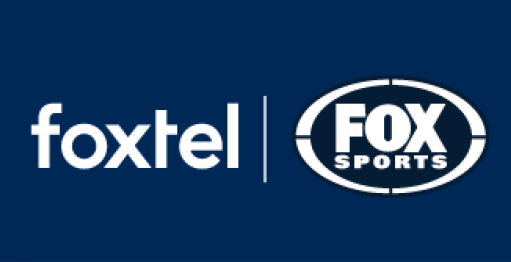 Fox Sports and Drummond Golf celebrate The Masters on Foxtel and Foxtel Now