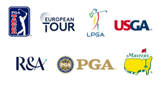 2020 adjusted Tour schedule announced for US Open, Masters, The Open, Ryder Cup, PGA and LPGA events