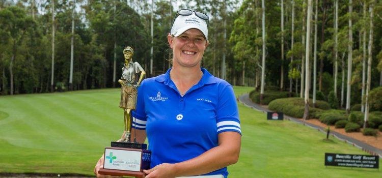 Skarpnord wins the Battle at Bonville
