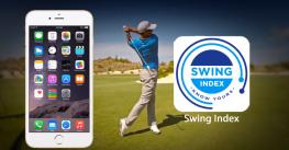 Adam Scott Partners with golf's first Artificial Intelligence Technology
