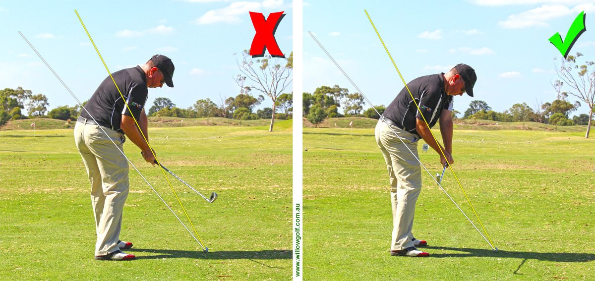 The Path To Success Inside Golf Australia S Most Read