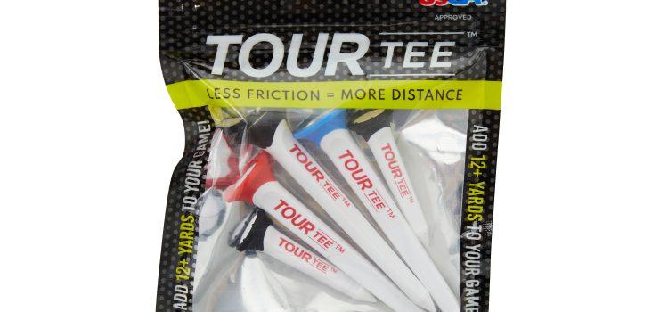 TourTee Packs