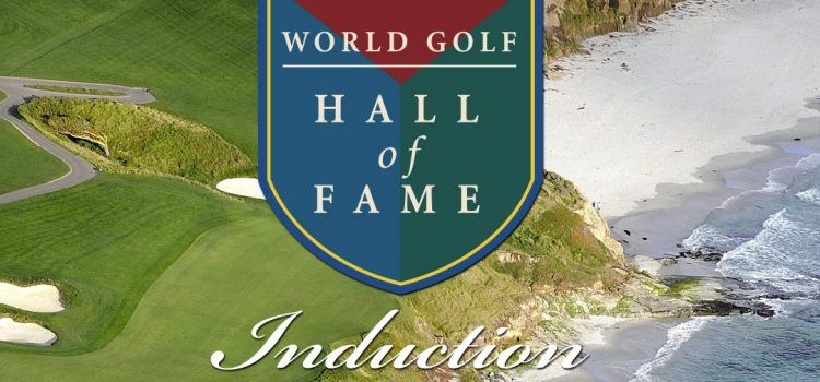 Australians Marsh, Stephenson and Ferrier among 2019 World Golf Hall of Fame finalists