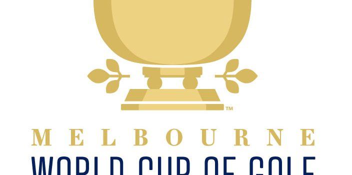 Nine named as official Australia broadcast partner for 2018 Melbourne World Cup of Golf