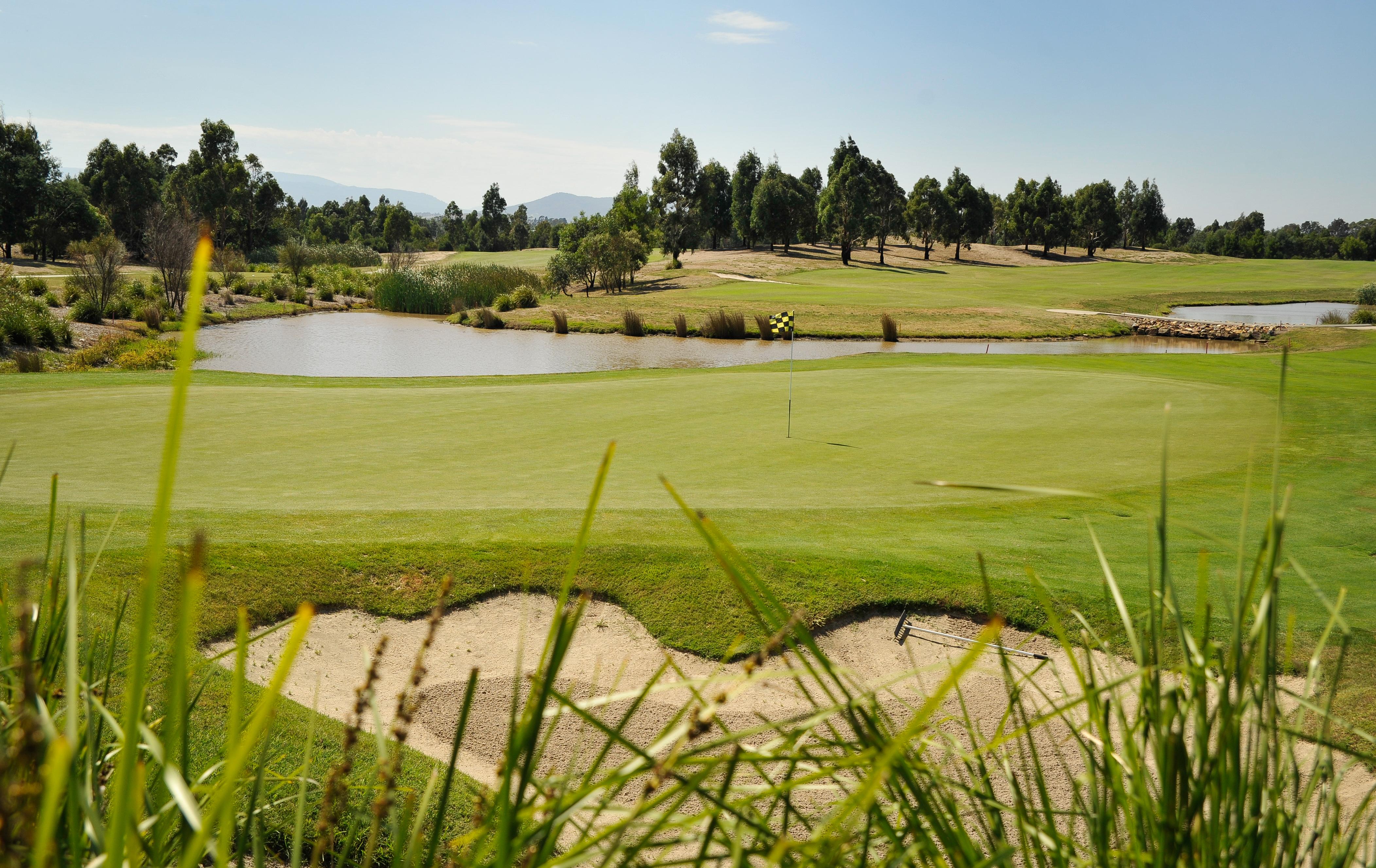 Yering Golf Club-23