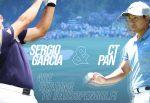 Garcia, Pan commit to Aussie Open