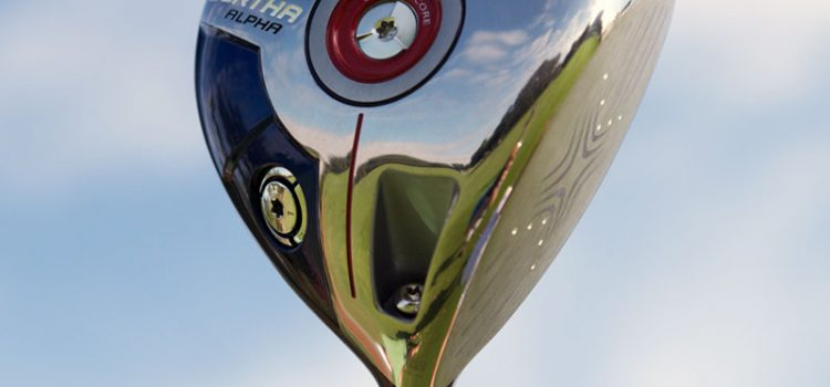 Test Drive Review – Callaway Big Bertha and Big Bertha Alpha; Prepare to fall in love again