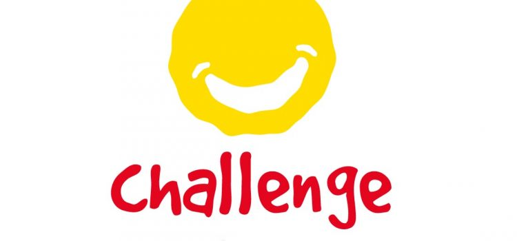 Challenge benefits $40,000+ from Oates Vic Open