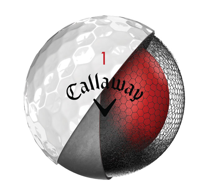 chrome-soft-ball-tech-image