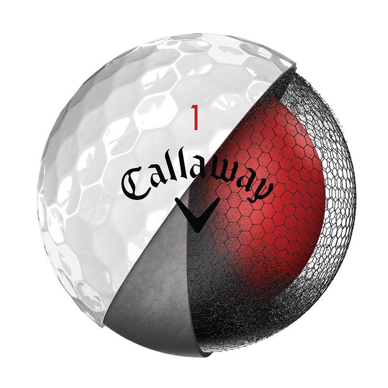 chrome-soft-ball-tech-image-flat-2018