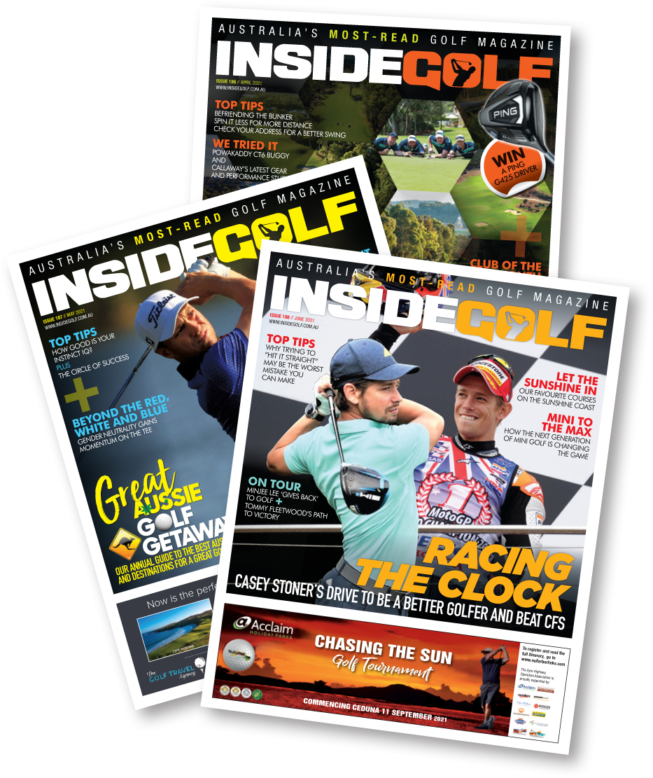 covers JUNE21