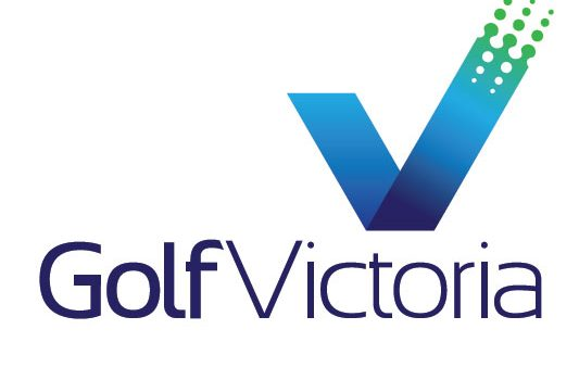 Men, Women to compete in joint Victorian Opens