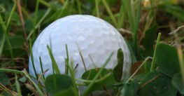 Tips to fix slow play