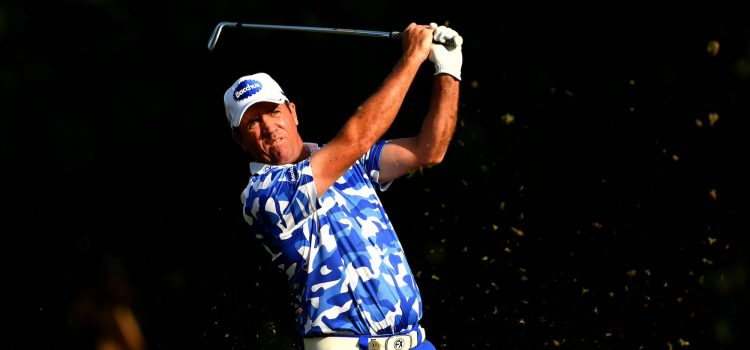 Hend wins Asian Tour Players' Player of the Year award