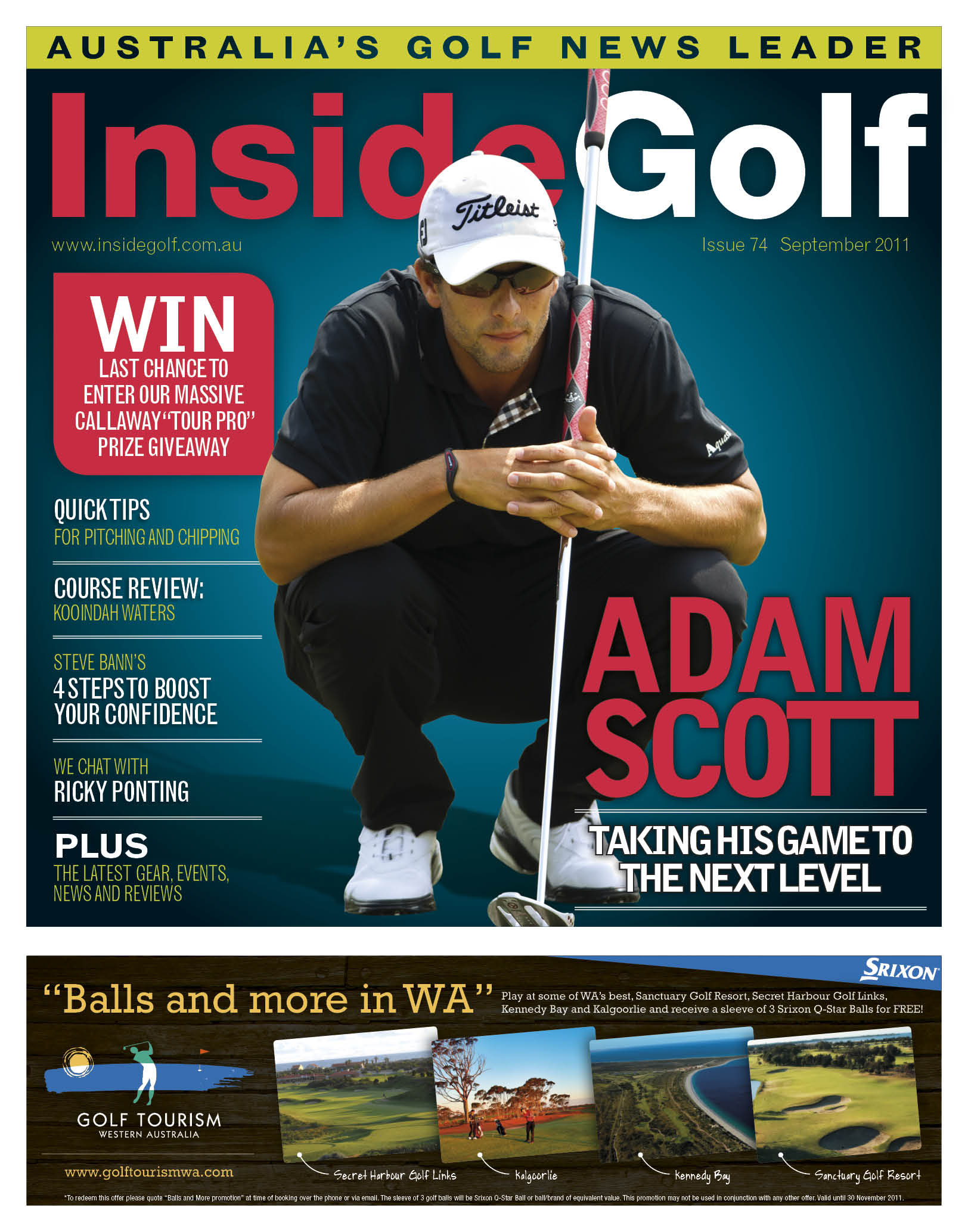 issue74cover