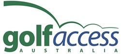 Golf Access Australia undergoing radical shift