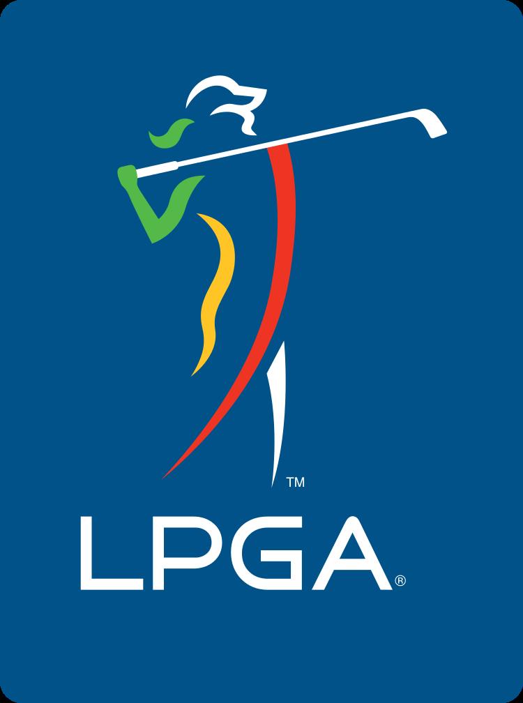 lpga-logo