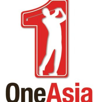 OneAsia consolidates offices, Sellinger departs