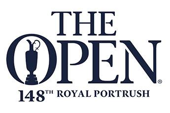 2019 Open Championship – Australian TV Times