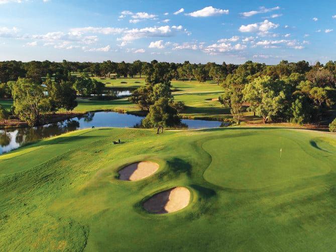 rich-river-golf-club-resort