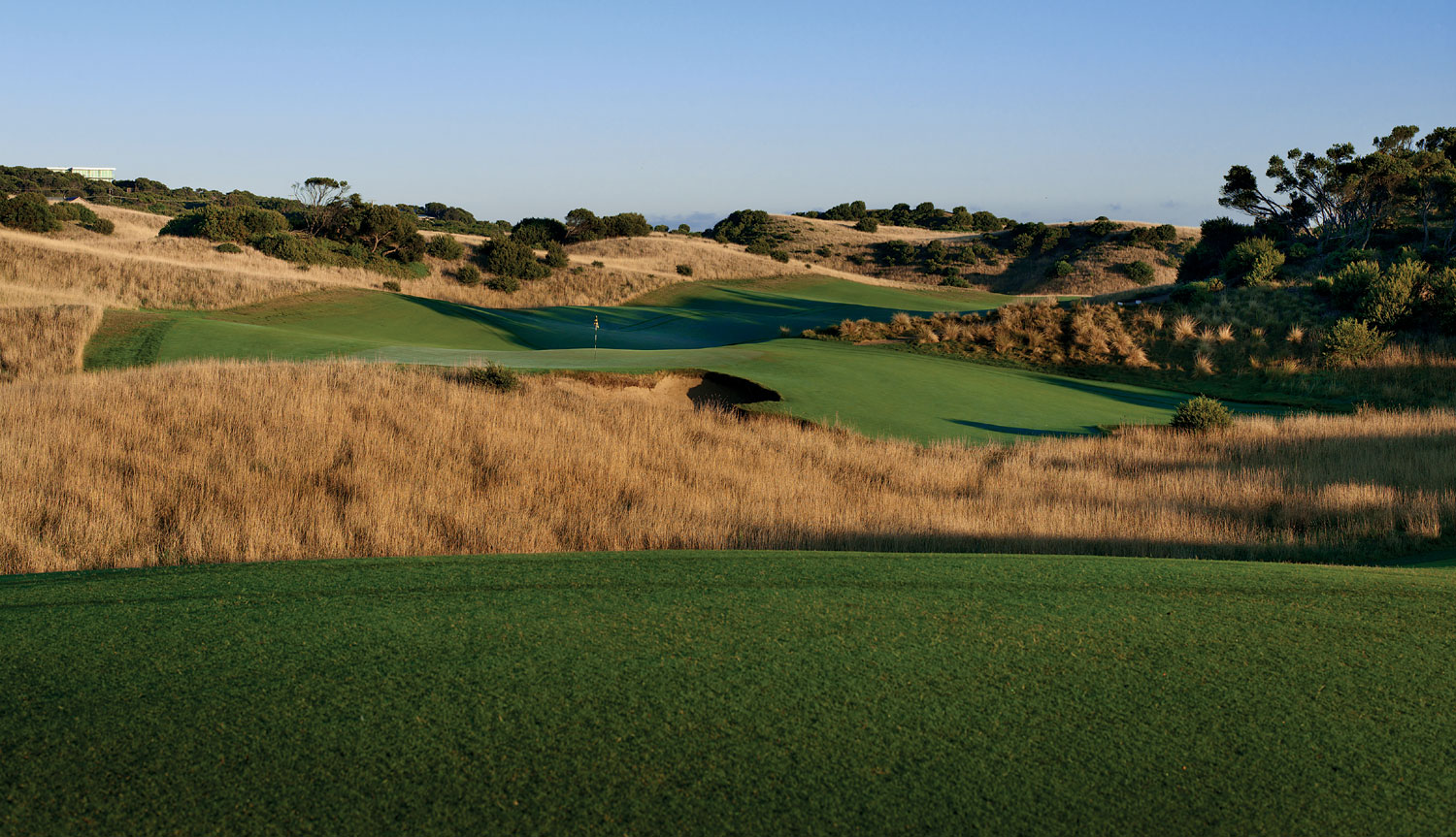 st_andrews_golf_course_17_g