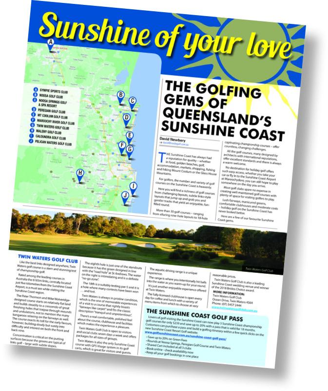 sunshine-coast-cover