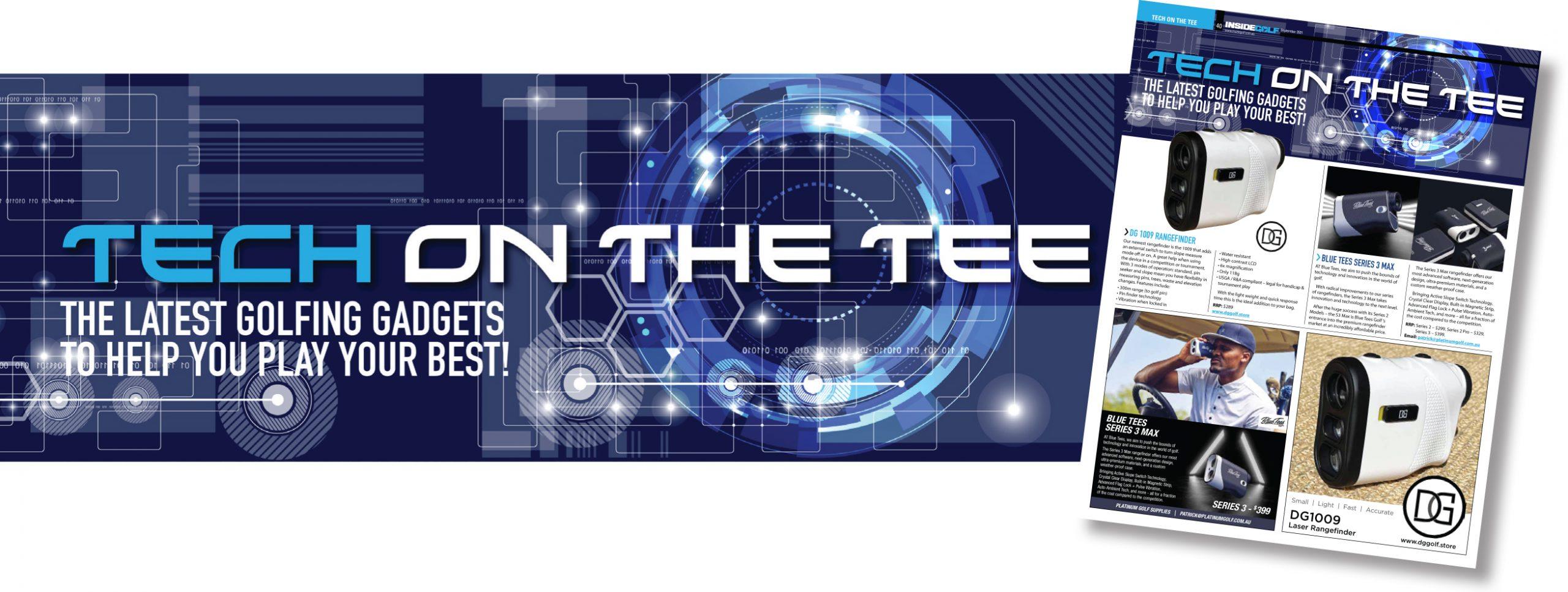 tech-on-the-tee-1