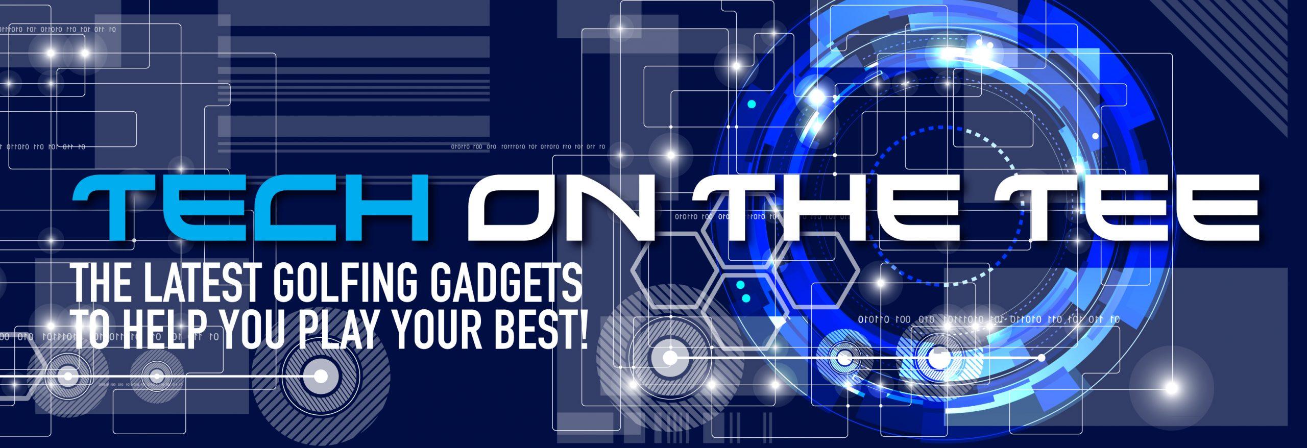 tech-on-the-tee
