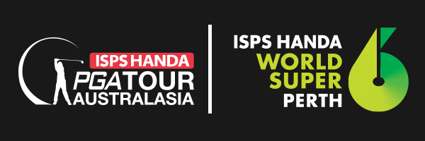 ISPS HANDA World Super 6 Perth to be tri-sanctioned in 2017